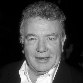 [Image of Albert Finney]
