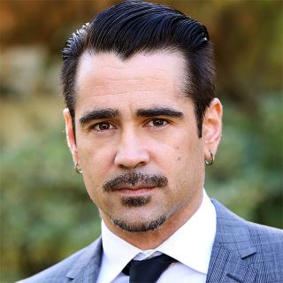 [Image of Colin Farrell]