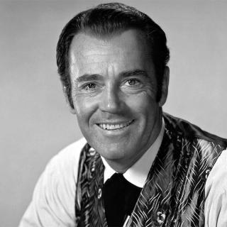 [Image of Henry Fonda]