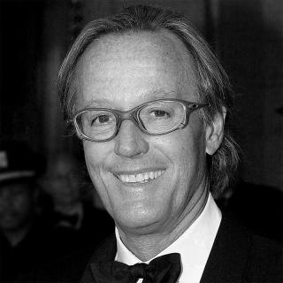 [Image of Peter Fonda]