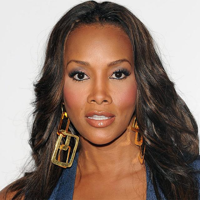 [Image of Vivica A. Fox]