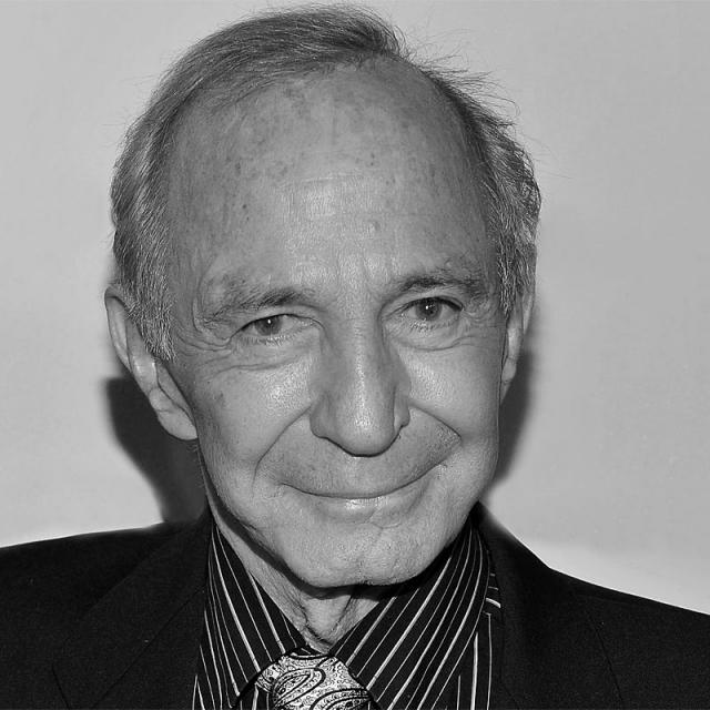 [Image of Ben Gazzara]