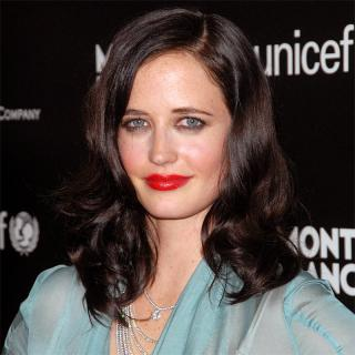 [Image of Eva Green]