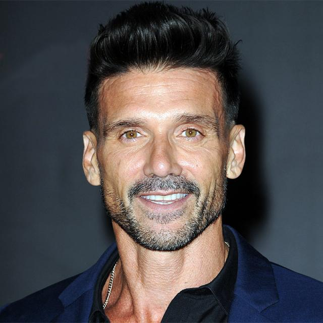 [Image of Frank Grillo]