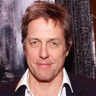 [Image of Hugh Grant]