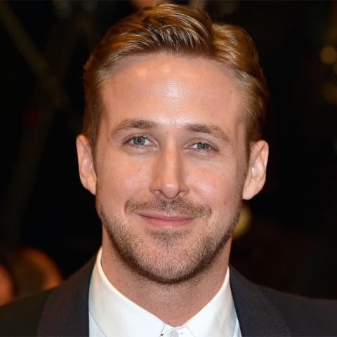 How tall is Ryan Gosling? Height of Ryan Gosling | CELEB ...