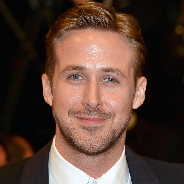 [Image of Ryan Gosling]