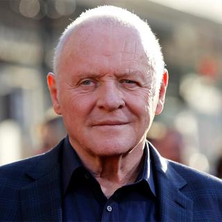 [Image of Anthony Hopkins]