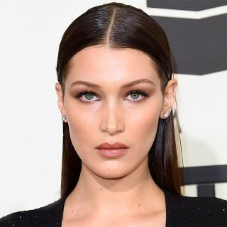 [Image of Bella Hadid]