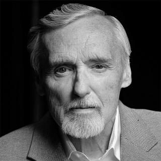 [Image of Dennis Hopper]