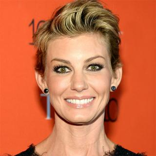 [Image of Faith Hill]