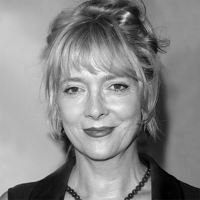 [Image of Glenne Headly]