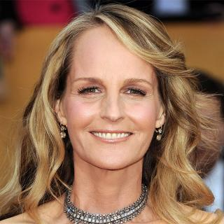 [Image of Helen Hunt]