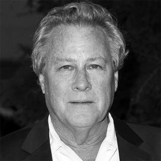 [Image of John Heard]