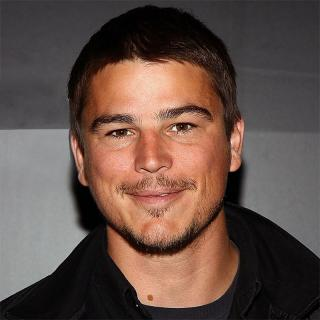 [Image of Josh Hartnett]
