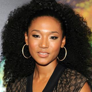 [Image of Judith Hill]