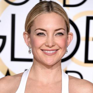 [Image of Kate Hudson]