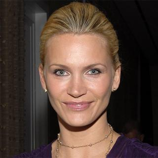 [Image of Natasha Henstridge]