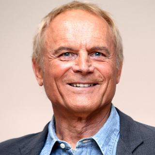 [Image of Terence Hill]