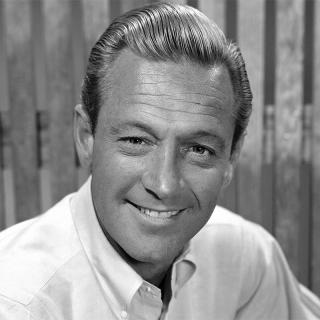 [Image of William Holden]