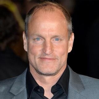 [Image of Woody Harrelson]