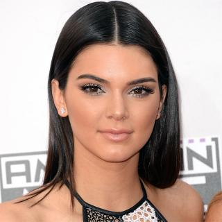 [Image of Kendall Jenner]