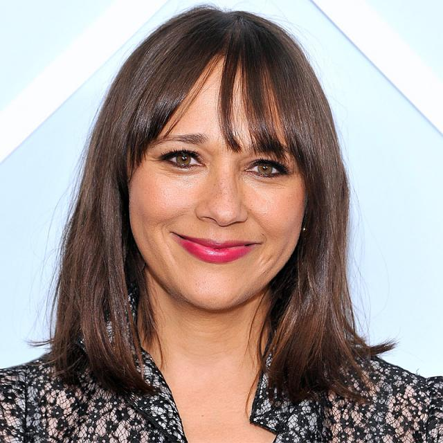 [Image of Rashida Jones]