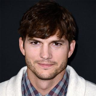 [Image of Ashton Kutcher]