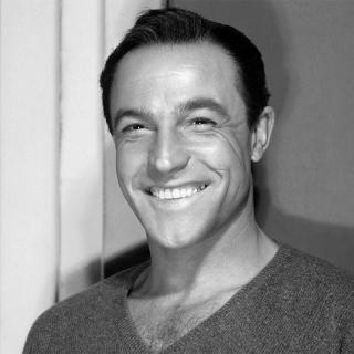 [Image of Gene Kelly]