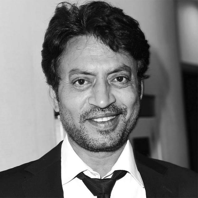 [Image of Irrfan Khan]