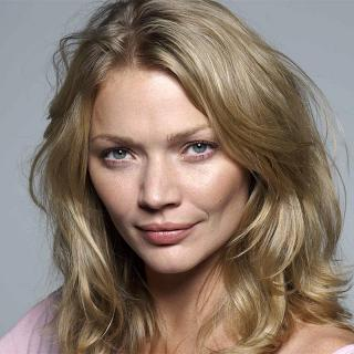 [Image of Jodie Kidd]