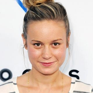 [Image of Brie Larson]