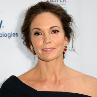 [Image of Diane Lane]