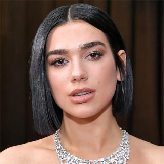 [Image of Dua Lipa]