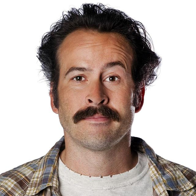 [Image of Jason Lee]