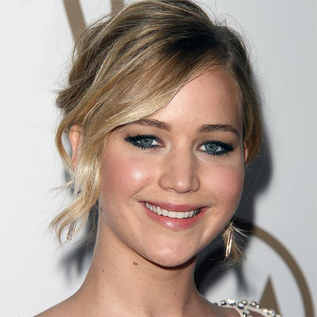 [Image of Jennifer Lawrence]