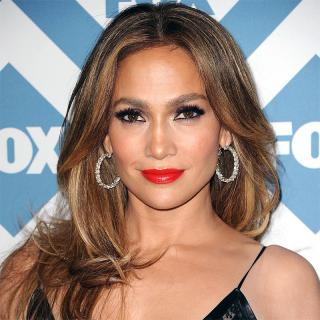 [Image of Jennifer Lopez]