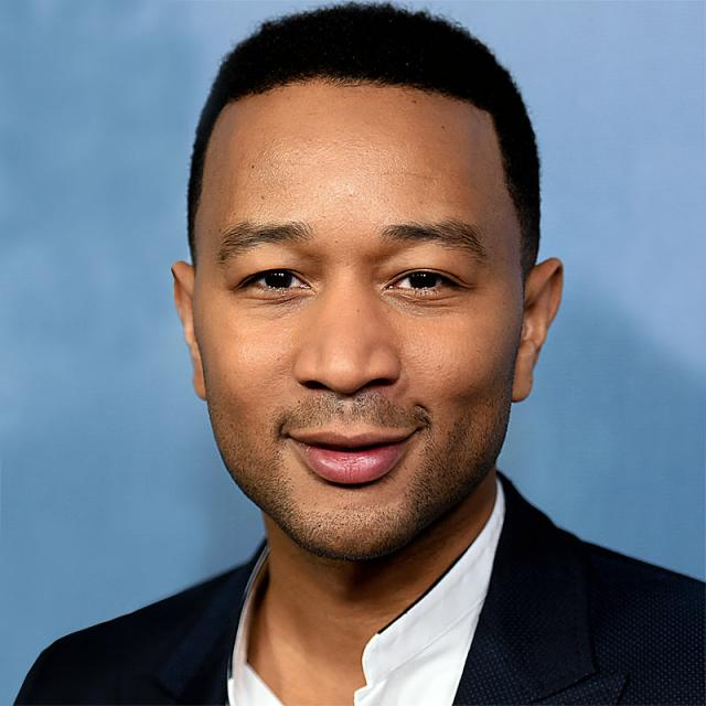 [Image of John Legend]