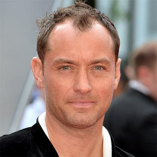 [Image of Jude Law]