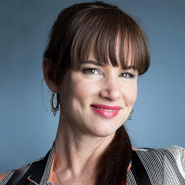 [Image of Juliette Lewis]