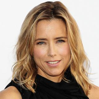[Image of Tea Leoni]