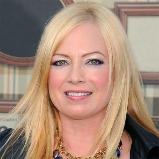 [Image of Traci Lords]