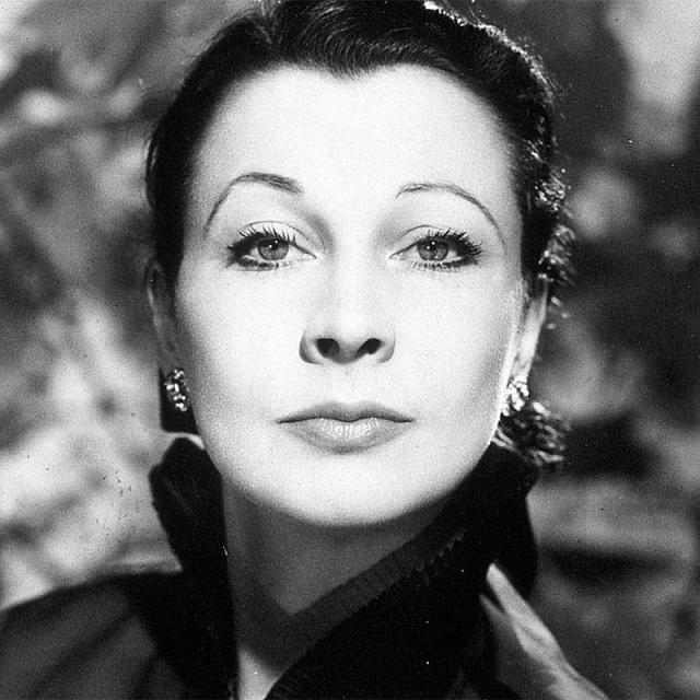 [Image of Vivien Leigh]