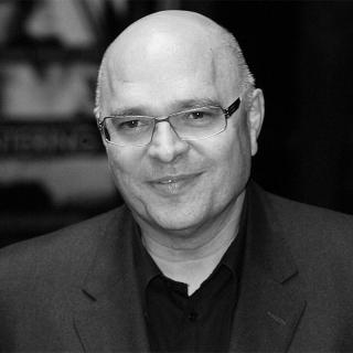[Image of Anthony Minghella]