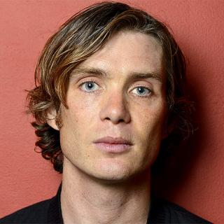 [Image of Cillian Murphy]