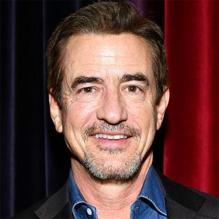 [Image of Dermot Mulroney]