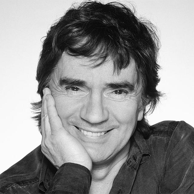 [Image of Dudley Moore]