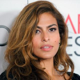 [Image of Eva Mendes]