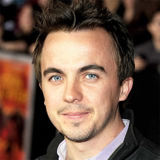[Image of Frankie Muniz]