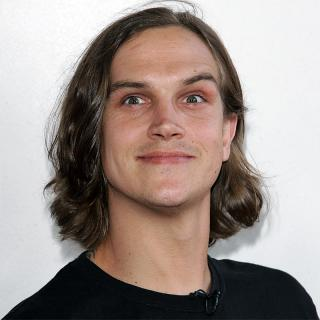 [Image of Jason Mewes]